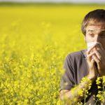 Las alergias en México, son muy mal tratadas