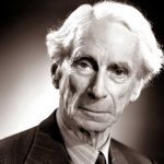 Bertrand Russell: la intervención social del análisis
