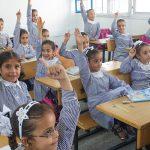 Educación plurilingüe, para fomentar el desarrollo: Día Internacional de la Lengua Materna