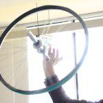 El Circo de la Física, 12 años de divulgar la ciencia