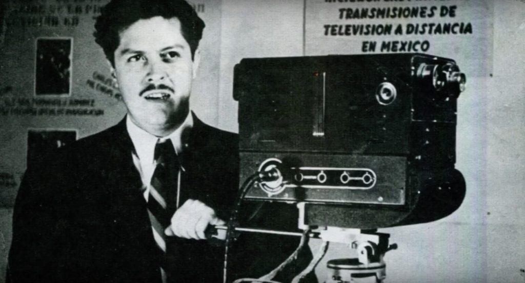 Día del Inventor Mexicano: 17 de febrero