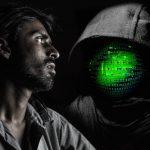 """La """"internet oscura"""" existe y es impenetrable ante los ataques"""