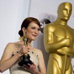 La psicología en la entrega de los Óscar y la identidad social