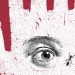 Luis Buñuel, genio del cine y el surrealismo. Su mayor obra la hizo en México