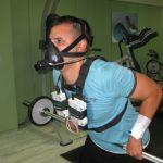 ¿Con qué tipo de ejercicio se consumen más kilocalorías?