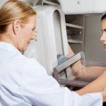 Sin identificar los genes que causan el cáncer de mama basal