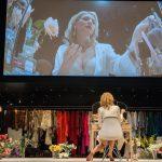 """El teatro """"renace siempre de sus cenizas"""": Día Mundial del Teatro2017"""