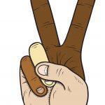 Día Internacional para Eliminar la Discriminación Racial: 21 de marzo