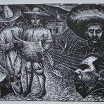 La Reforma Agraria, ya no busca el desarrollo del campo