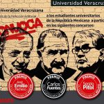 Editorial UV convoca al Premio Nacional al Estudiante Universitario