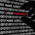 Instituciones de Educación Superior, responsables de salvaguardar la identidad digital de sus usuarios