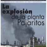 La explosión de la planta Pajaritos: El Jarocho Cuántico 73
