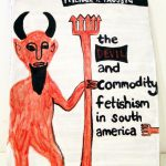 La ciencia desde el Macuiltépetl:  El diablo en la ciencia