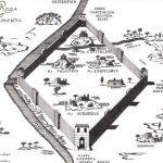 La fundación de Roma