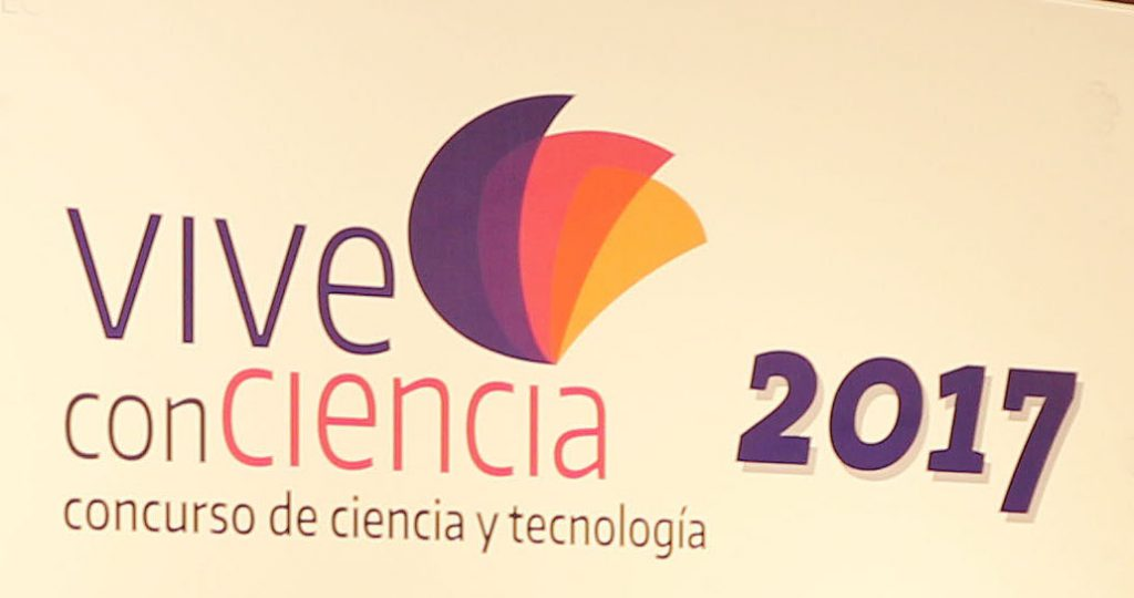 """Los 10 retos de la convocatoria """"Vive conCiencia 2017"""""""