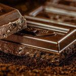 Consumir chocolate, puede disminuir el riesgo de arritmias