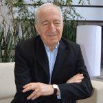 Ciencia a favor de los desprotegidos: Bernardo Kliksberg