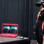 Adoptar una raza en juegos virtuales, modifica los comportamientos hacia la misma