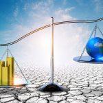 Faltan economistas para estudiar el cambio climático, en México
