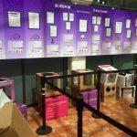 La ciencia desde el Macuiltépetl: Ciencia y elecciones