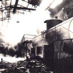 Anaversa, 26 años después… Las sirenas siguen sonando