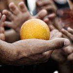 La ciencia desde el Macuiltépetl: Hambre, desnutrición y los objetivos de la ciencia