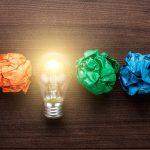 Innovación social para el mundo de hoy: Johan Schot