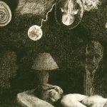 La Interpretación de los Sueños, de Sigmund Freud. Psicología de los procesos oníricos