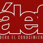 5 años de Álef Libera el Conocimiento