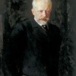 Tchaikovsky, el mejor músico ruso del siglo XIX, atormentado en su relación con las mujeres