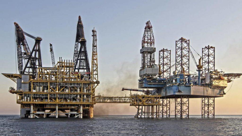 Suspenden proyecto de extracción de gas marino en España, por causar terremotos