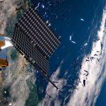 Más de 750,000 residuos orbitan la Tierra, peligrosamente