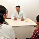 El sistema de salud en México, inequitativo; $920 en Prospera el año, $10,671 en Sedena