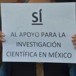 Asamblea de Estudiantes de Posgrado de la UV: ¿diálogo con Rectoría?