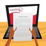 Turnitin: tecnología contra el plagio académico