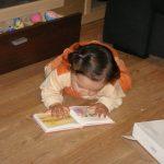 La importancia de las formas de leer en la actualidad ¿libro o dispositivo?