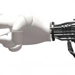 Inteligencia Artificial hasta para verificar nuestra identidad: Microsoft