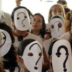 Las desapariciones en México vistas desde la academia