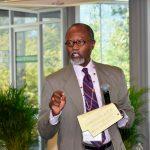 Minorías, con más dificultades para terminar estudios universitarios