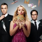 The Big Bang Theory, mitos y realidades de los científicos modernos