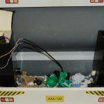 ¿Cómo reducir los malos olores de los camiones de basura?