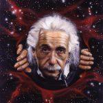 Los descubrimientos de Einstein siguen vigentes: Manuel Peimbert