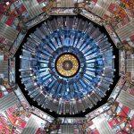 Los experimentos del LHC presentan sus nuevos resultados