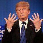 Donald Trump, sufre un trastorno narcisista de la personalidad: Universidad de Granada