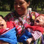 225 millones de mujeres que no quieren embarazarse, pero no tienen acceso a métodos de contraconcepción