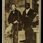 James Barry, la primera mujer médico, que vivió y fue enterrada como hombre