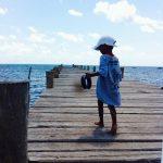 Cooperativas pesqueras de Punta Allen, todo un éxito siguiendo todas las reglas