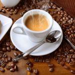 Tres cafés al día reducen el riesgo de morir joven
