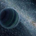 Nuevo espaldarazo a la hipótesis del Planeta Nueve