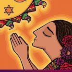 ¿Cómo son las creencias y prácticas religiosas de los mexicanos?